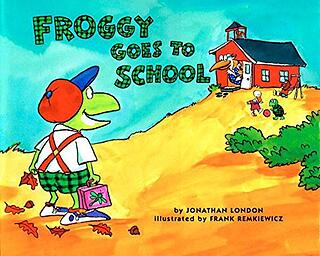 Froggy Goes to School.jpg