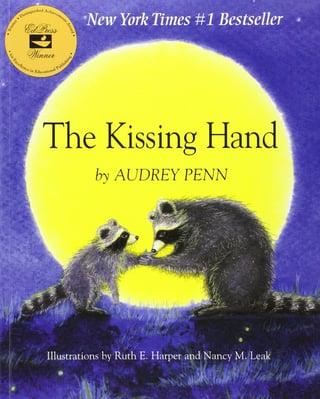 The Kissing Hand.jpg