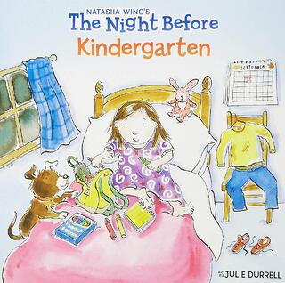 The Night Before Kindergarten.jpg